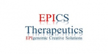 EPICS Therapeutics